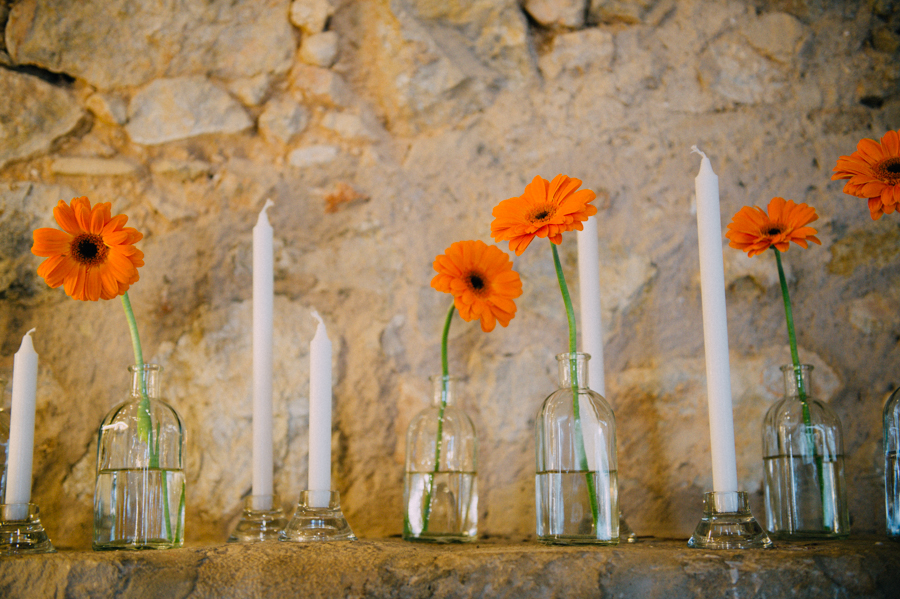Photographer, Barcelona, Wedding, Kathrin Stahl,14