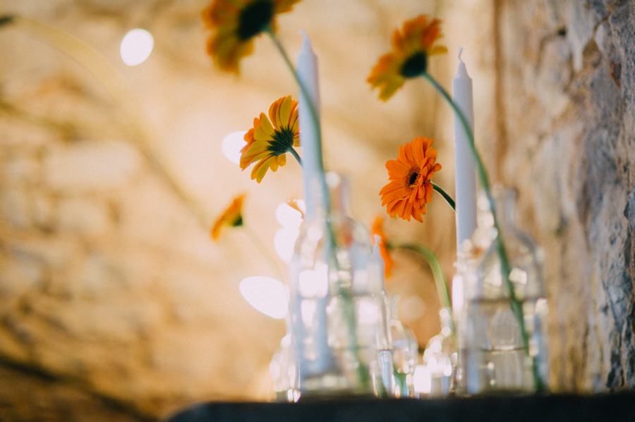 Photographer, Barcelona, Wedding, Kathrin Stahl,15