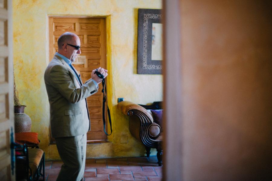 Photographer, Barcelona, Wedding, Kathrin Stahl,26