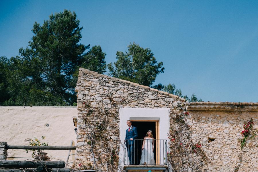 Photographer, Barcelona, Wedding, Kathrin Stahl,28