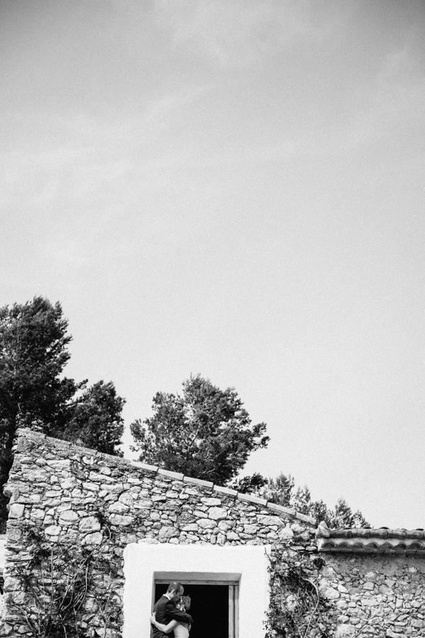 Photographer, Barcelona, Wedding, Kathrin Stahl,29
