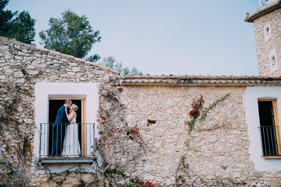 Photographer, Barcelona, Wedding, Kathrin Stahl,30
