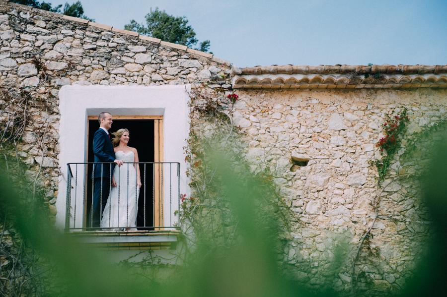 Photographer, Barcelona, Wedding, Kathrin Stahl,31