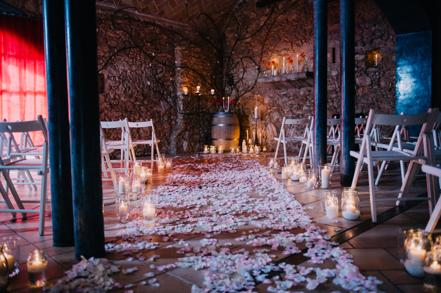 Photographer, Barcelona, Wedding, Kathrin Stahl,33
