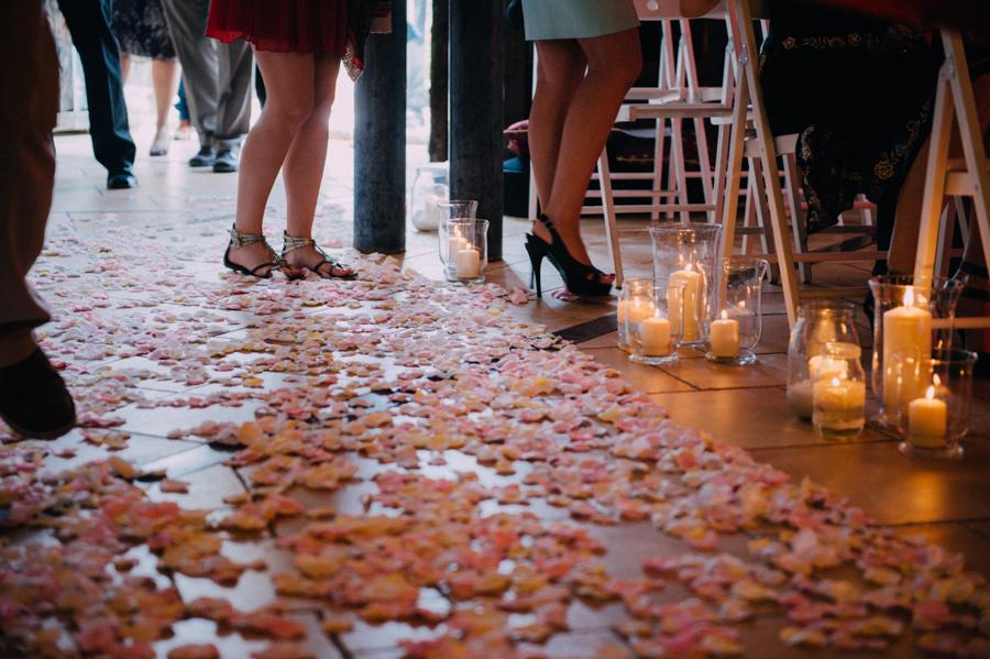 Photographer, Barcelona, Wedding, Kathrin Stahl,34