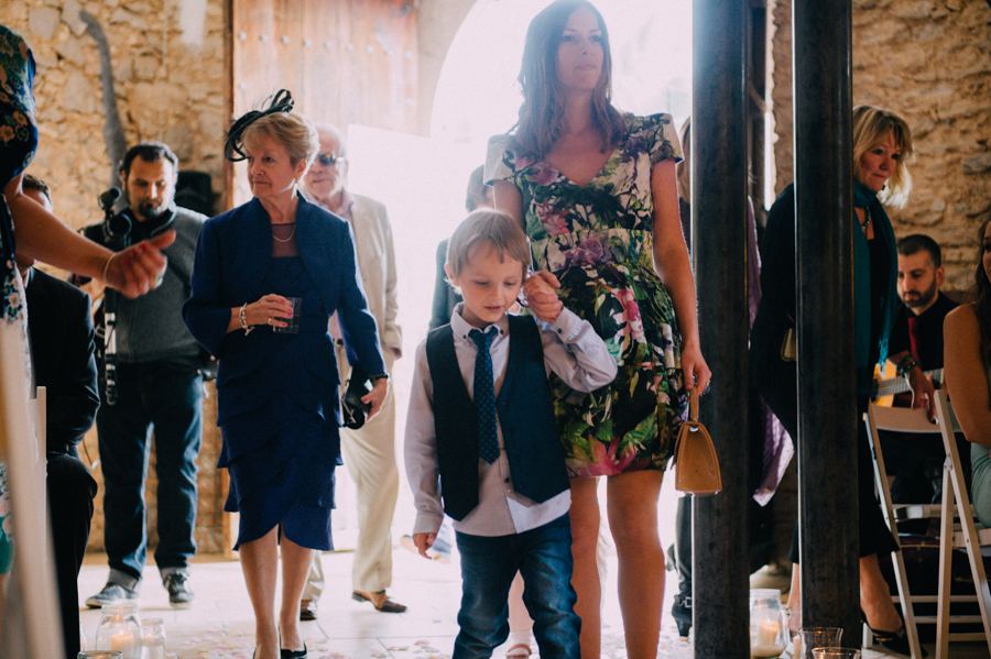Photographer, Barcelona, Wedding, Kathrin Stahl,35