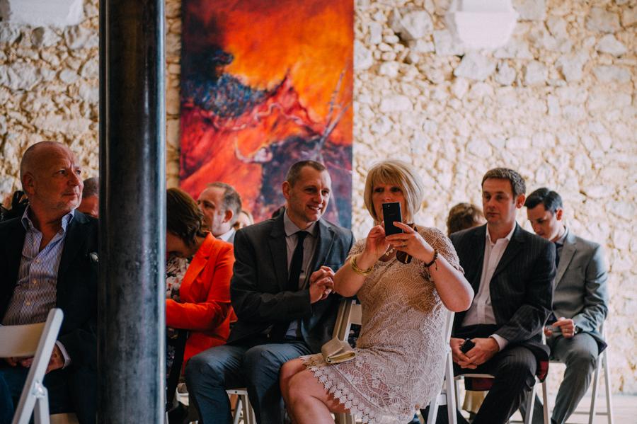 Photographer, Barcelona, Wedding, Kathrin Stahl,37