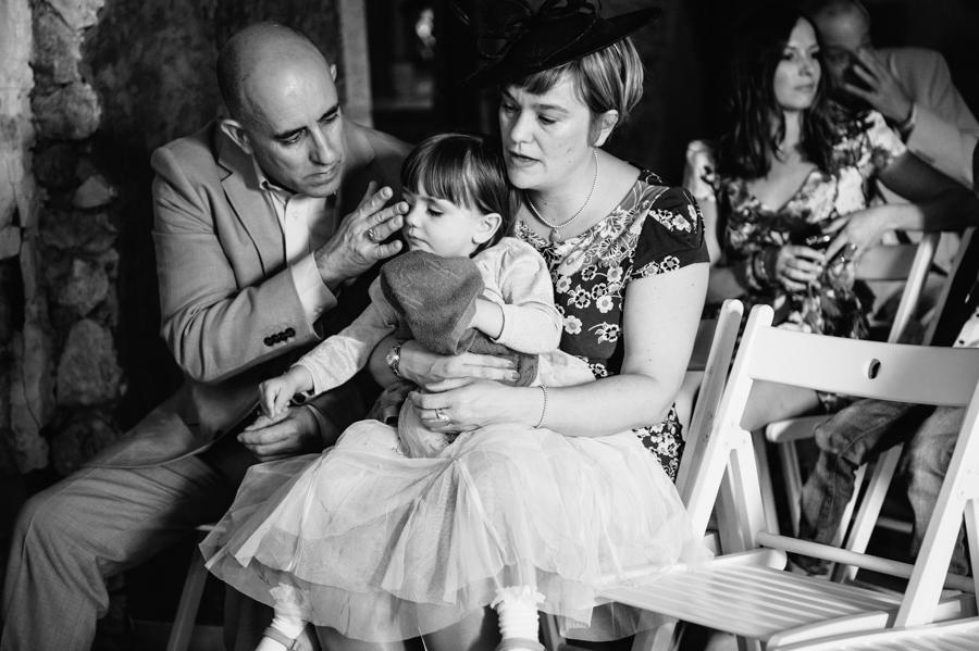 Photographer, Barcelona, Wedding, Kathrin Stahl,38