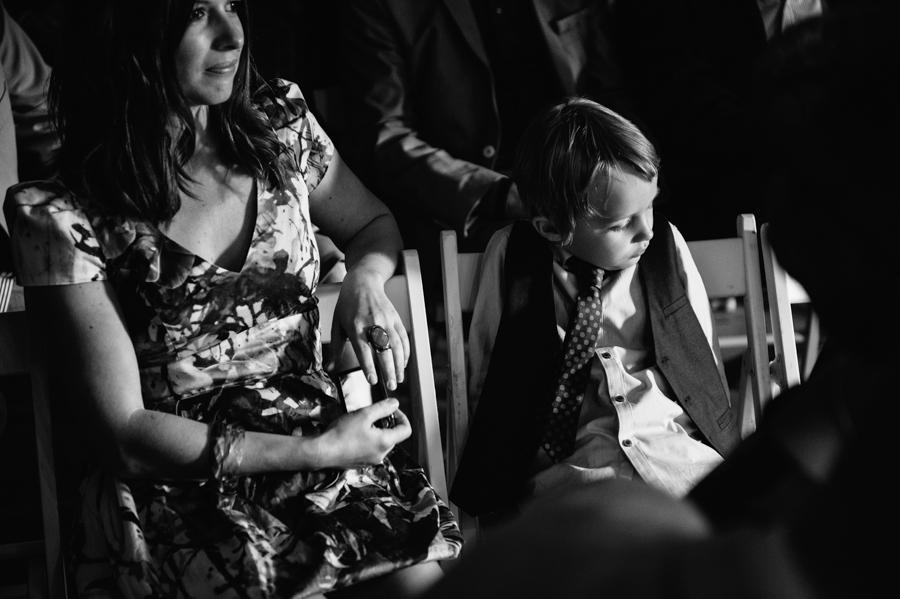 Photographer, Barcelona, Wedding, Kathrin Stahl,40