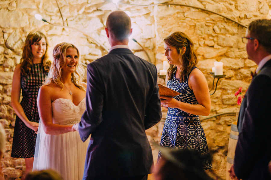 Photographer, Barcelona, Wedding, Kathrin Stahl,41