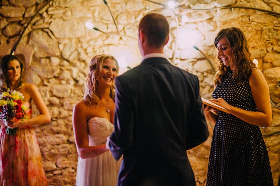 Photographer, Barcelona, Wedding, Kathrin Stahl,43