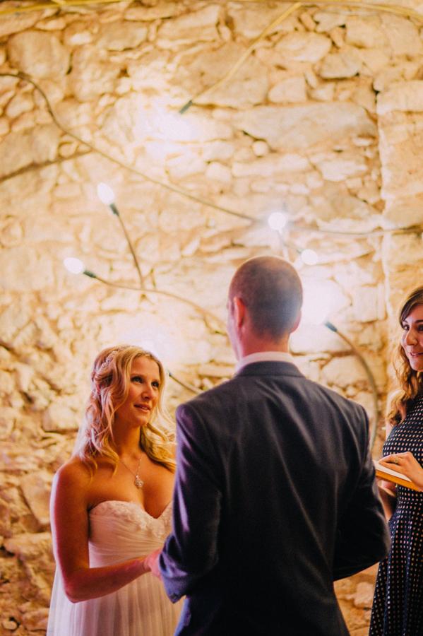 Photographer, Barcelona, Wedding, Kathrin Stahl,44