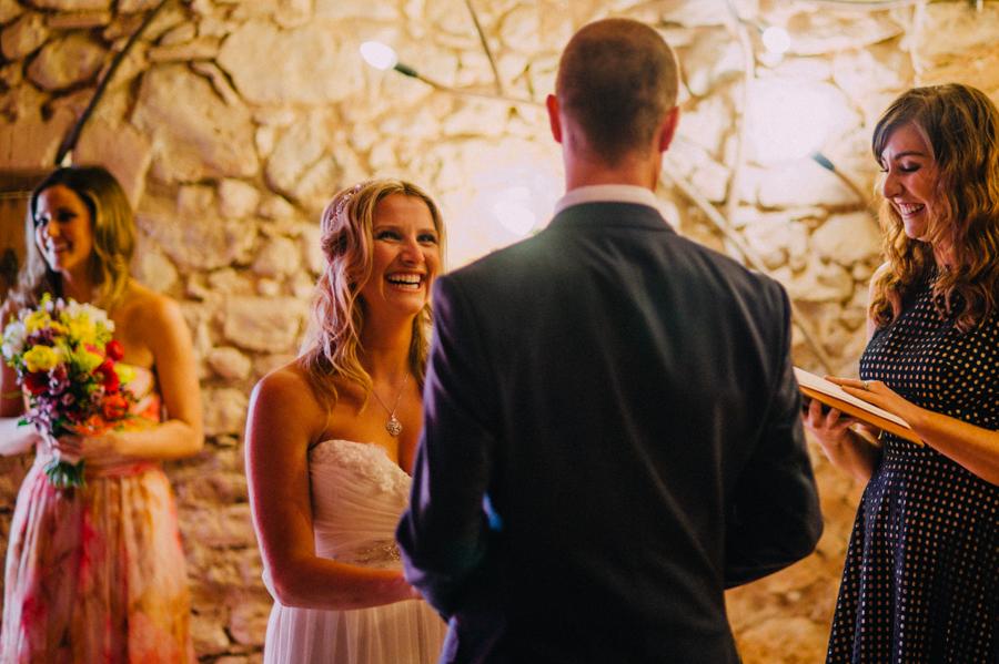 Photographer, Barcelona, Wedding, Kathrin Stahl,45