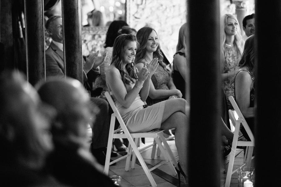 Photographer, Barcelona, Wedding, Kathrin Stahl,46