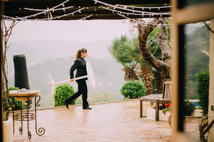 Photographer, Barcelona, Wedding, Kathrin Stahl,47