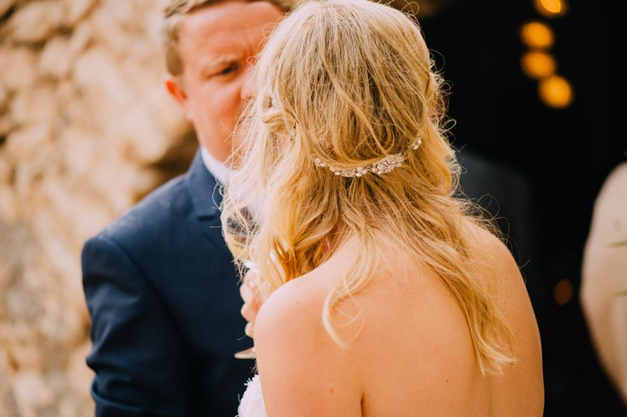 Photographer, Barcelona, Wedding, Kathrin Stahl,49