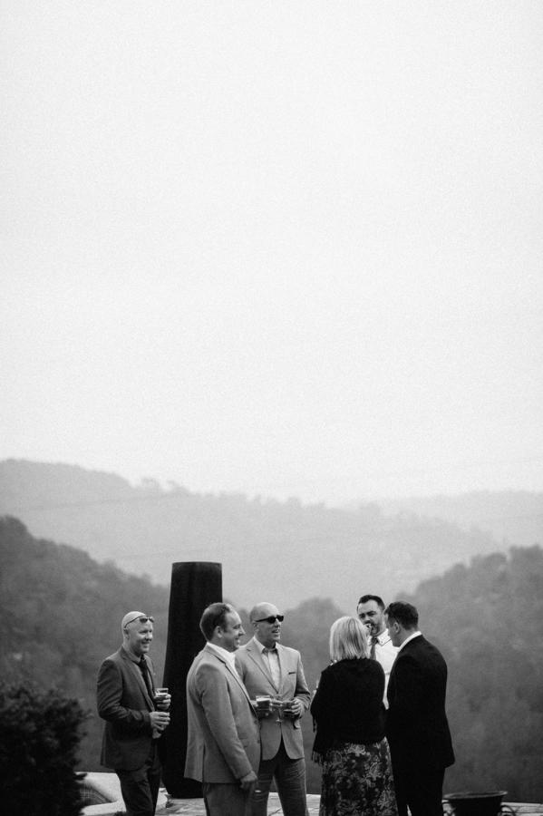 Photographer, Barcelona, Wedding, Kathrin Stahl,50