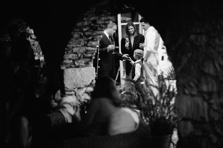 Photographer, Barcelona, Wedding, Kathrin Stahl,51