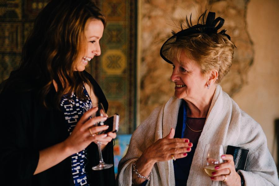 Photographer, Barcelona, Wedding, Kathrin Stahl,56