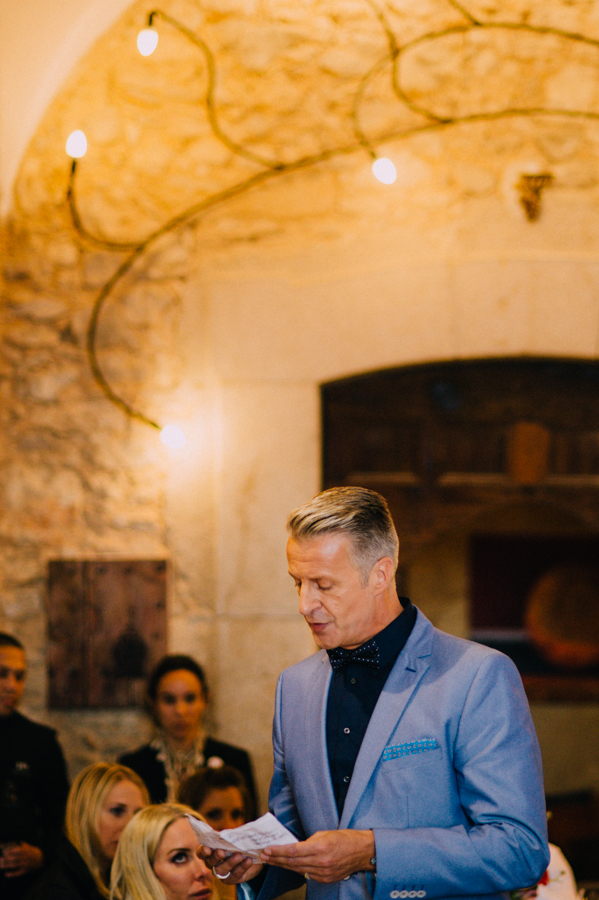Photographer, Barcelona, Wedding, Kathrin Stahl,70