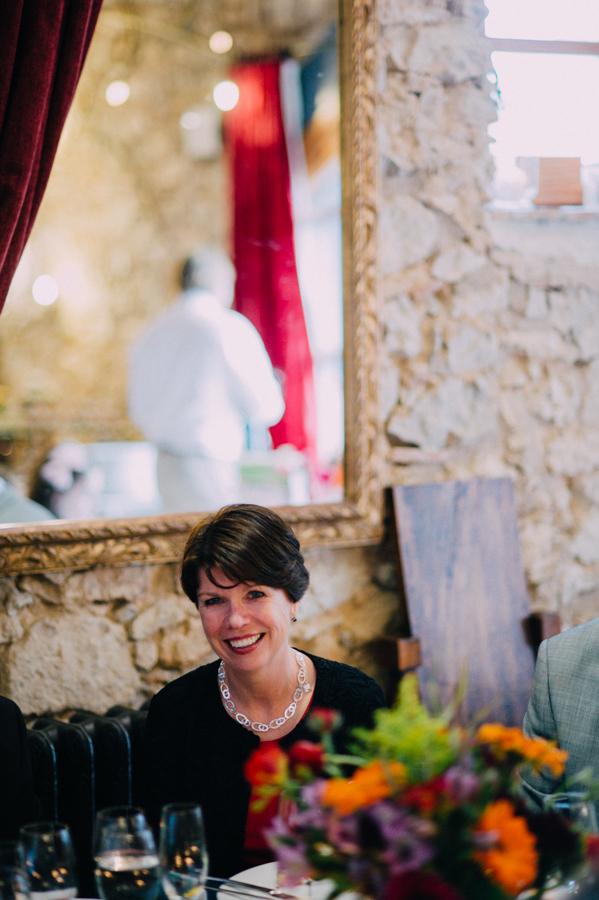 Photographer, Barcelona, Wedding, Kathrin Stahl,73