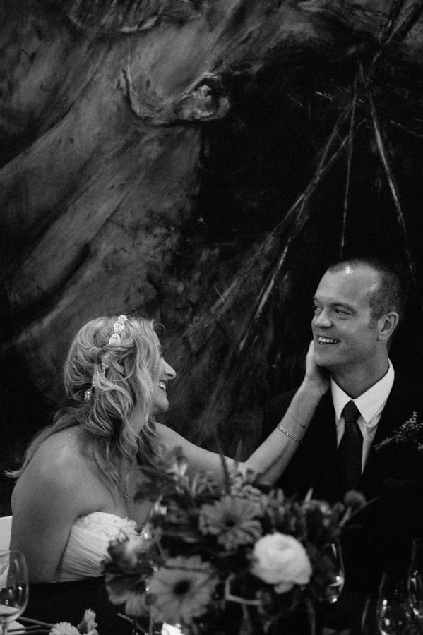 Photographer, Barcelona, Wedding, Kathrin Stahl,75