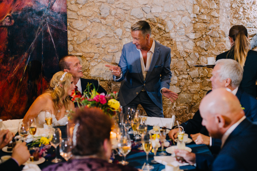 Photographer, Barcelona, Wedding, Kathrin Stahl,76