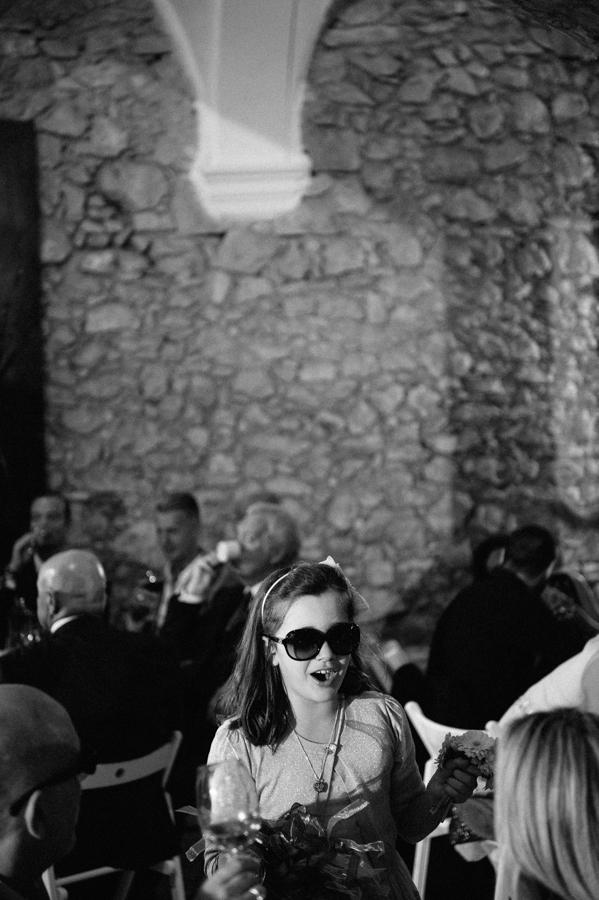 Photographer, Barcelona, Wedding, Kathrin Stahl,77