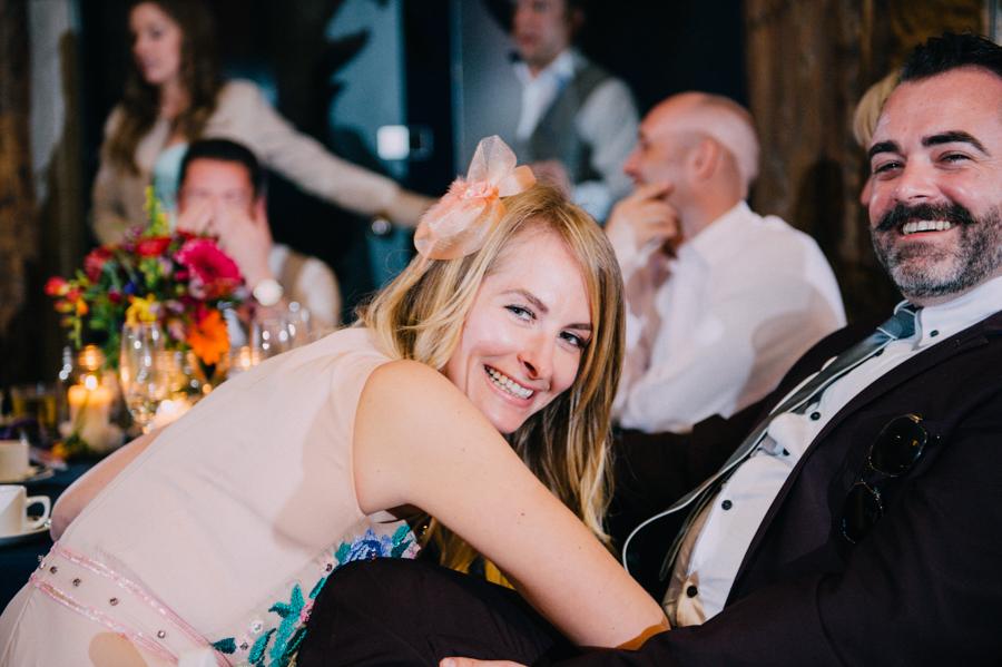 Photographer, Barcelona, Wedding, Kathrin Stahl,78
