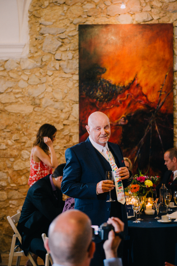 Photographer, Barcelona, Wedding, Kathrin Stahl,79