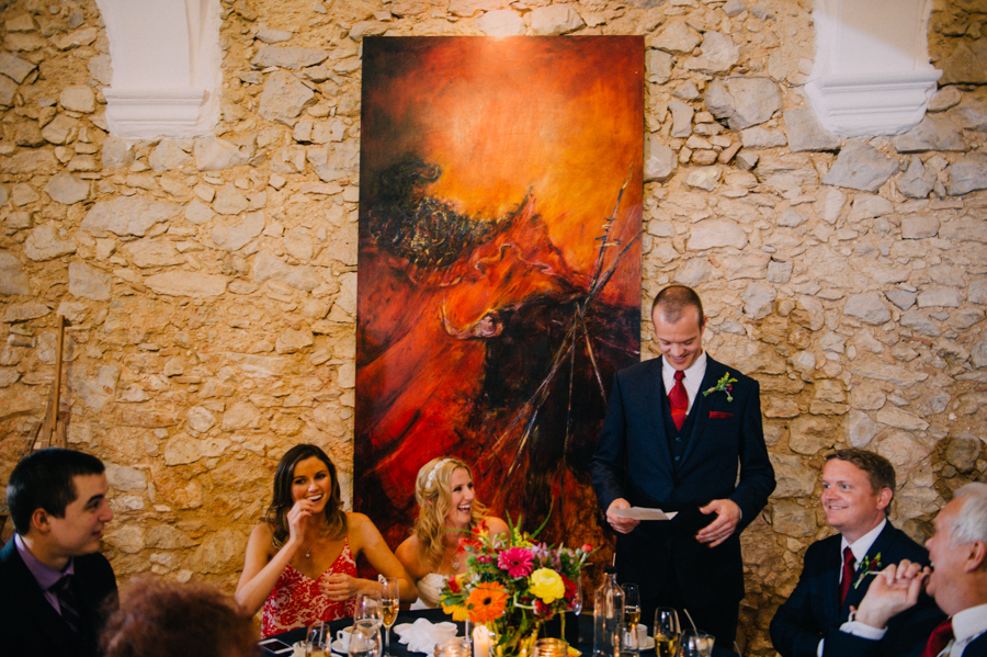Photographer, Barcelona, Wedding, Kathrin Stahl,80