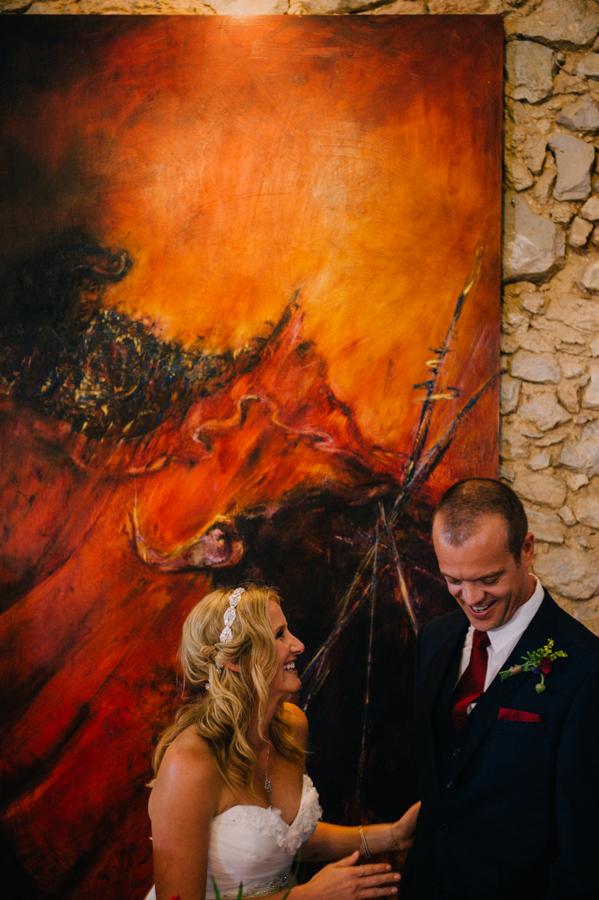 Photographer, Barcelona, Wedding, Kathrin Stahl,82