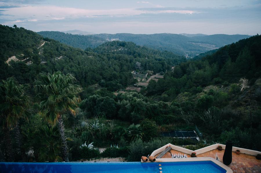 Photographer, Barcelona, Wedding, Kathrin Stahl,89