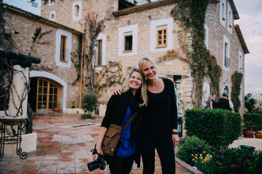 Photographer, Barcelona, Wedding, Kathrin Stahl,92