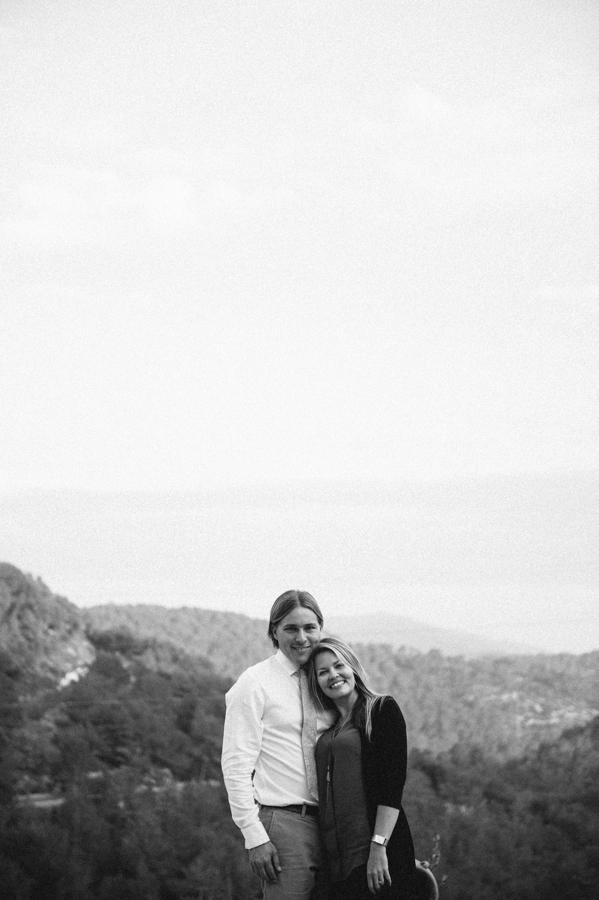 Photographer, Barcelona, Wedding, Kathrin Stahl,93