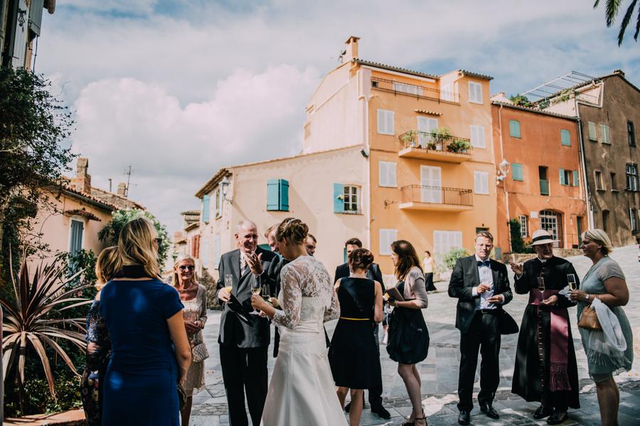 Photographer, Villa Belrose, St. Tropez, Grimaud-10