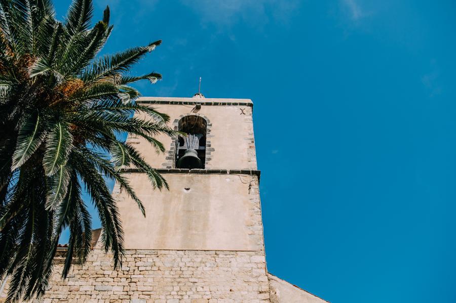 Photographer, Villa Belrose, St. Tropez, Grimaud-16