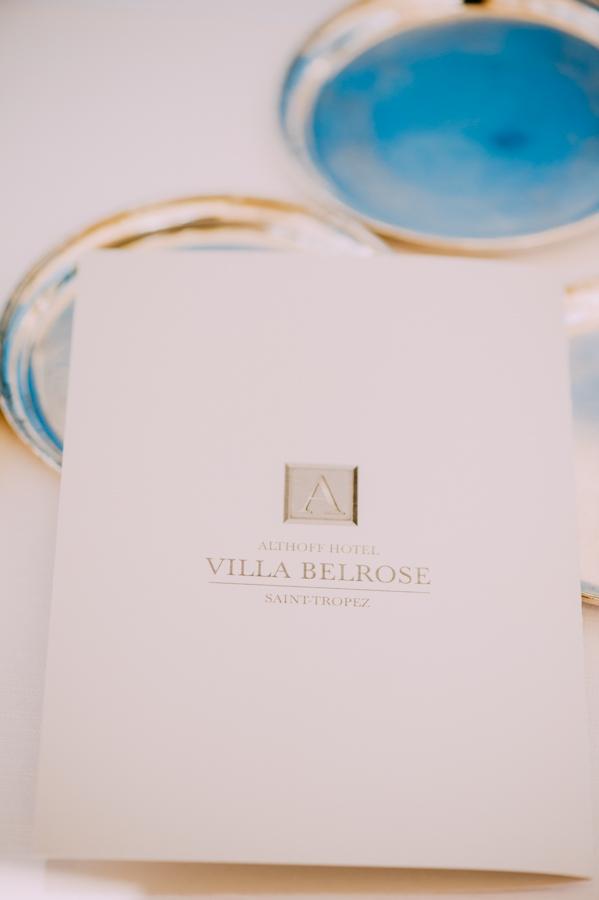 Photographer, Villa Belrose, St. Tropez, Grimaud-25