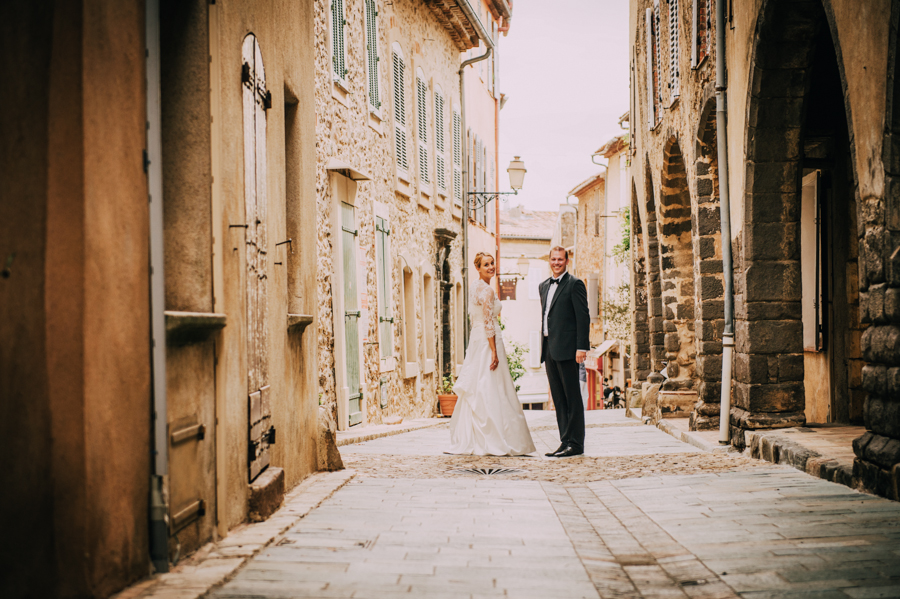 Photographer, Villa Belrose, St. Tropez, Grimaud-36