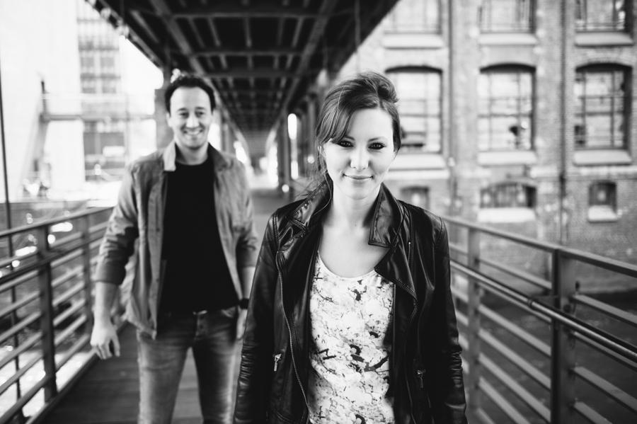 Heiratsantrag, Hamburg, Fotograf, Kathrin Stahl Hamburg,02
