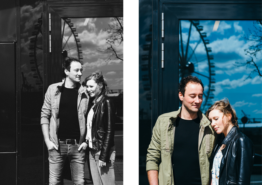 Heiratsantrag, Hamburg, Fotograf, Kathrin Stahl Hamburg,04