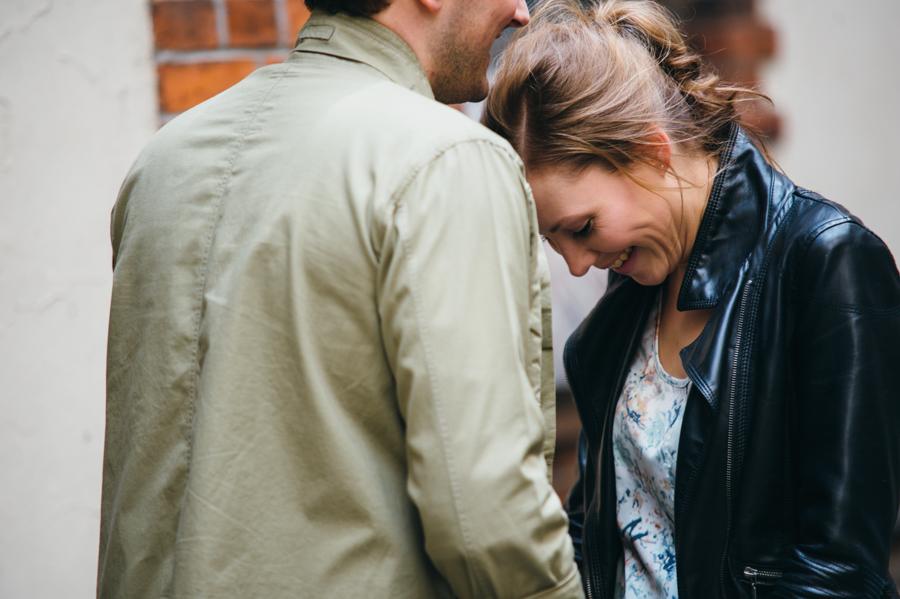 Heiratsantrag, Hamburg, Fotograf, Kathrin Stahl Hamburg,09