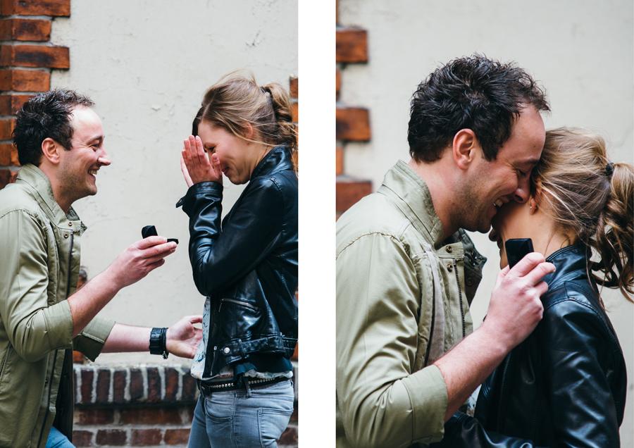 Heiratsantrag, Hamburg, Fotograf, Kathrin Stahl Hamburg,12