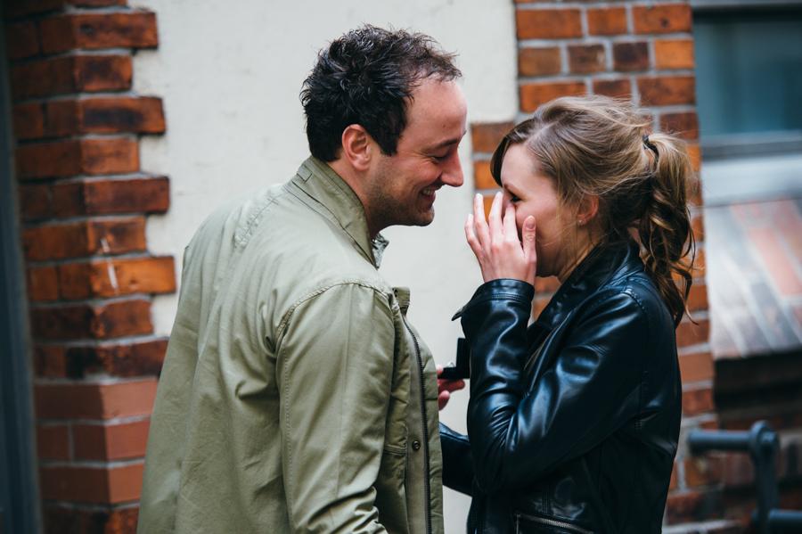 Heiratsantrag, Hamburg, Fotograf, Kathrin Stahl Hamburg,13