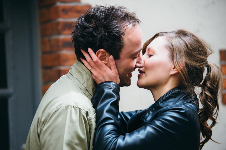 Heiratsantrag, Hamburg, Fotograf, Kathrin Stahl Hamburg,15