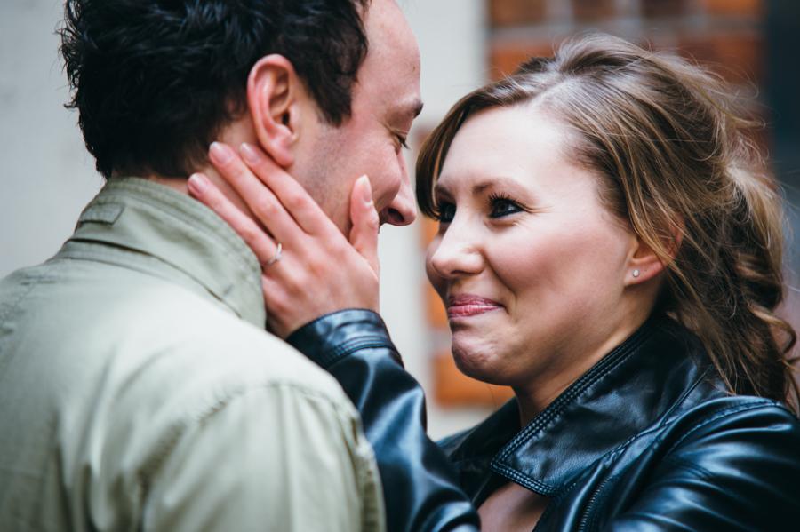 Heiratsantrag, Hamburg, Fotograf, Kathrin Stahl Hamburg,17