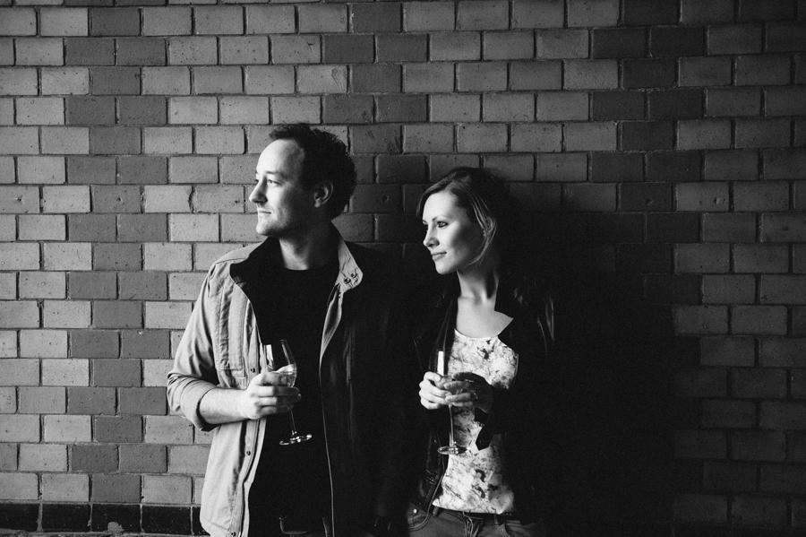 Heiratsantrag, Hamburg, Fotograf, Kathrin Stahl Hamburg,23