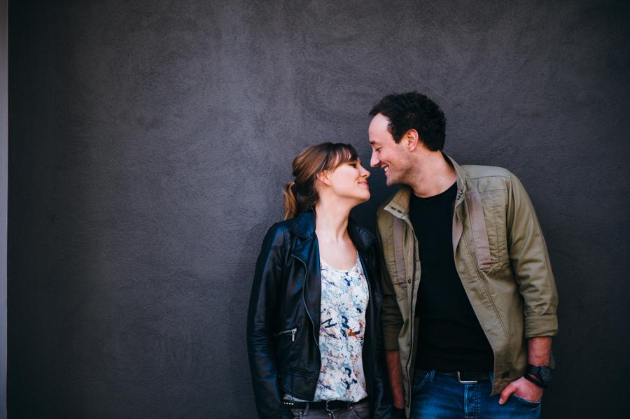 Heiratsantrag, Hamburg, Fotograf, Kathrin Stahl Hamburg,25