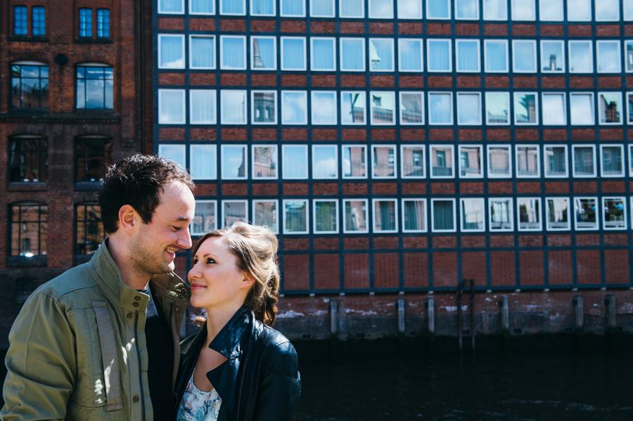 Heiratsantrag, Hamburg, Fotograf, Kathrin Stahl Hamburg,27