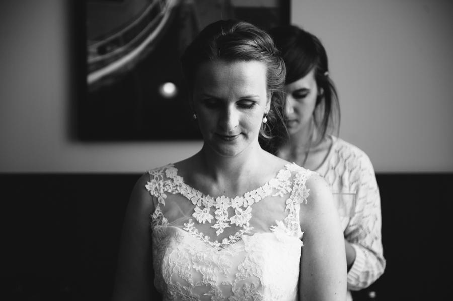Hochzeit, Fotograf, Lifestyle, Kathrin Stahl09